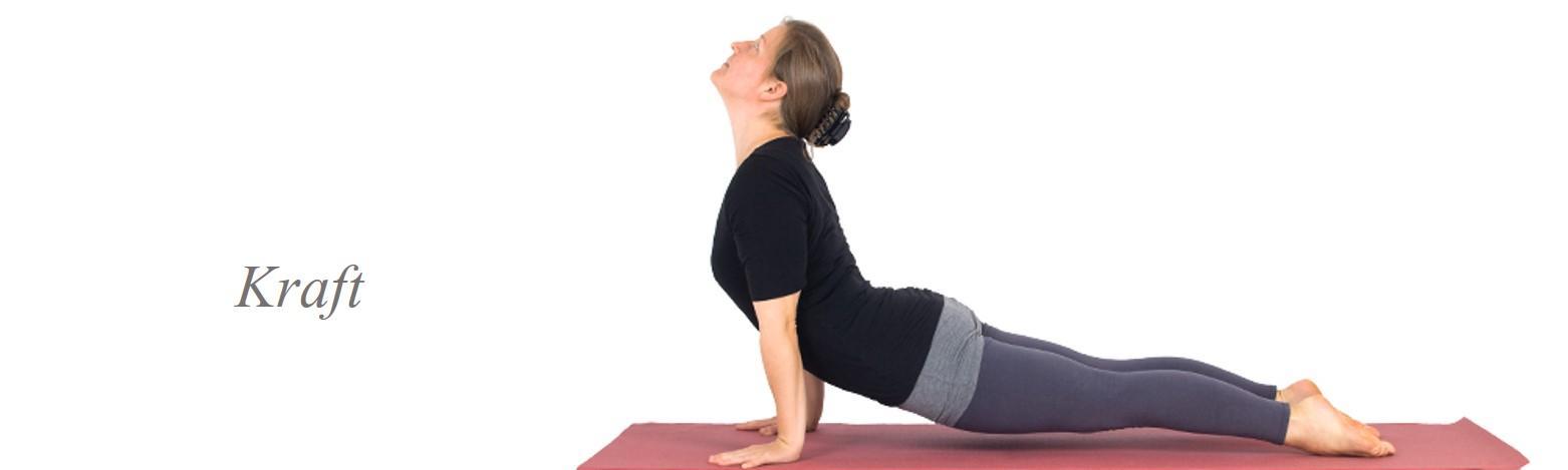 hatha yoga hamburg